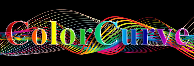 Banner-ColorCurve.jpg