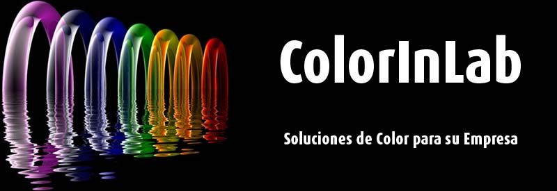 Soluciones de ColorInLab